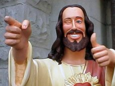 buddy-christ-thumbs-up.jpg