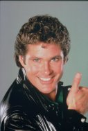 David-Hasselhoff-Showiing-Thumb-Funny-Picture.jpg
