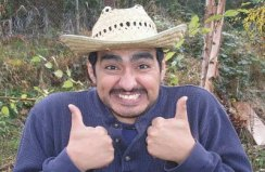 mexican-guy-in-straw-trilby-with-thumbs-up.jpg